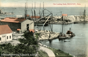 The-Loading-Dock-1908_post