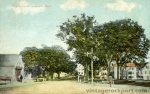 The Common, Rockport, Mass., circa 1910