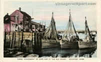Three-Fishermen-of-Cape-Ann
