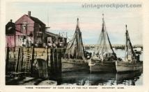 Three-Fishermen-of-Cape-Ann