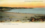 Front Beach, Rockport, Mass., 1905