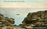 Chapin's Gully, Pigeon Cove, Cape Ann, Mass., circa 1910