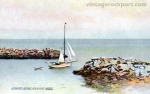 Outward Bound, Rockport, Mass., circa 1908