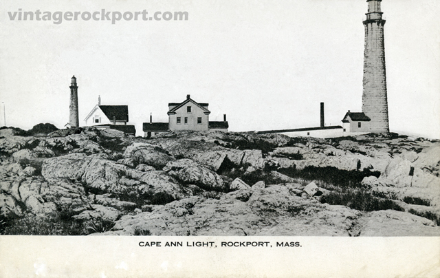 Cape-Ann-Light_post
