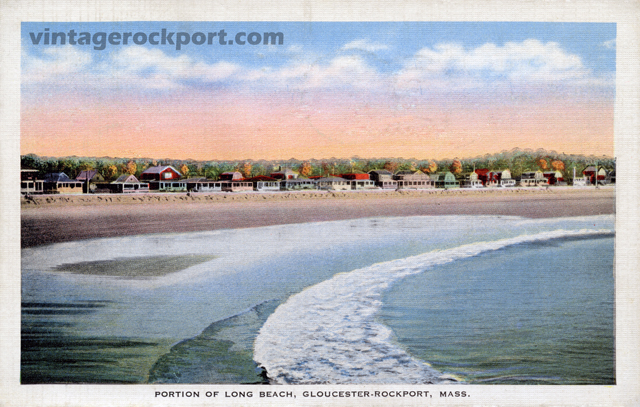 Portion-of-Long-Beach_post