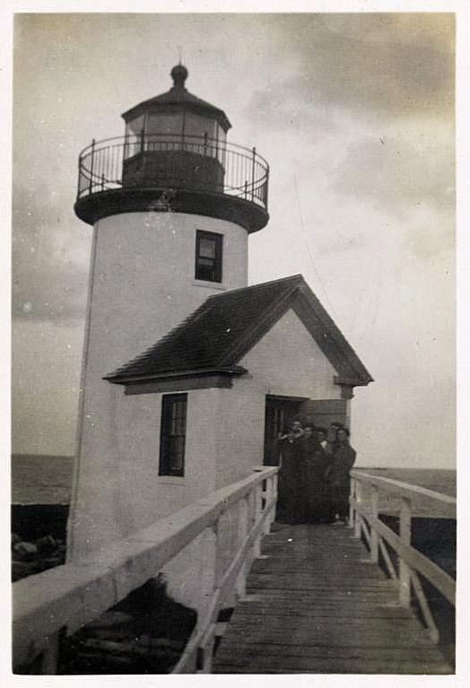Straitsmouth 1914_edit