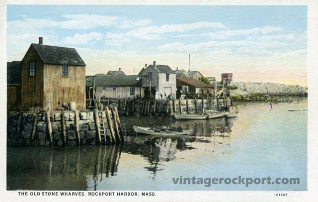 The-Old-Stone-Wharves2_post