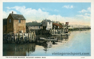 The-Old-Stone-Wharves_post