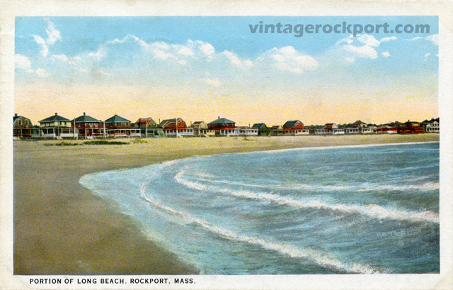 Portion-of-Long-Beach-Rockp
