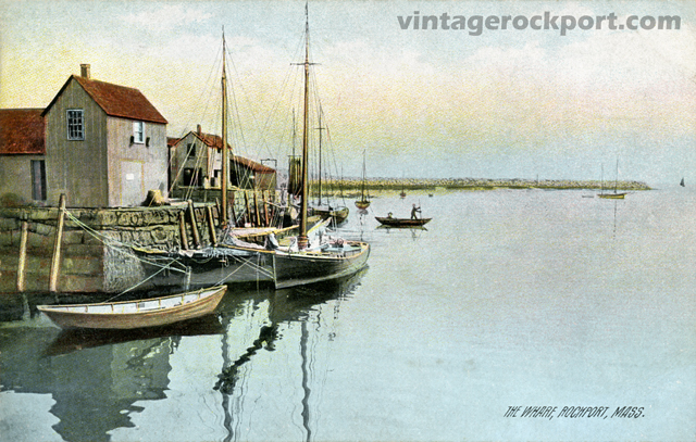 The-Wharf-Rockport_post
