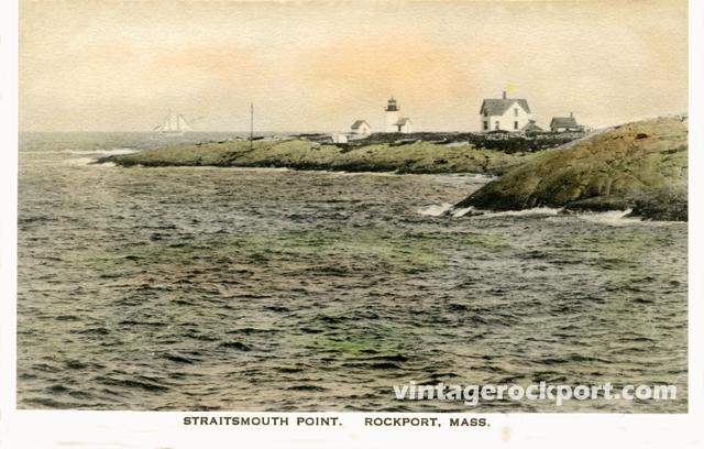Straitsmouth-Point_post
