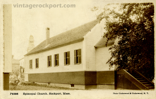 Episcopal-Church_post