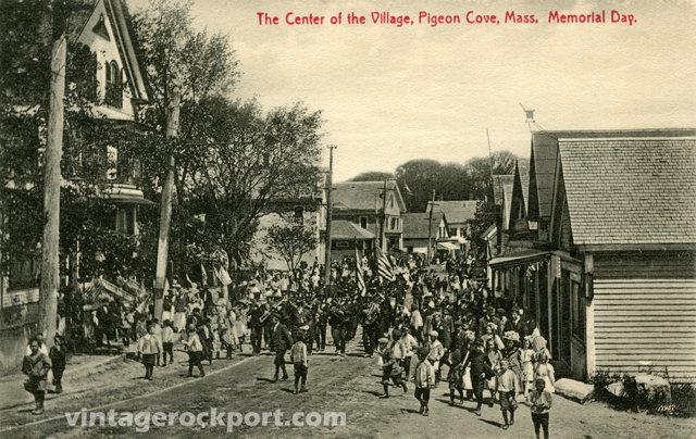 Memorial-Day-Pigeon-Cove_po