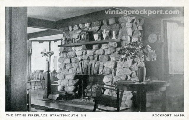Straitsmouth-Fireplace_post