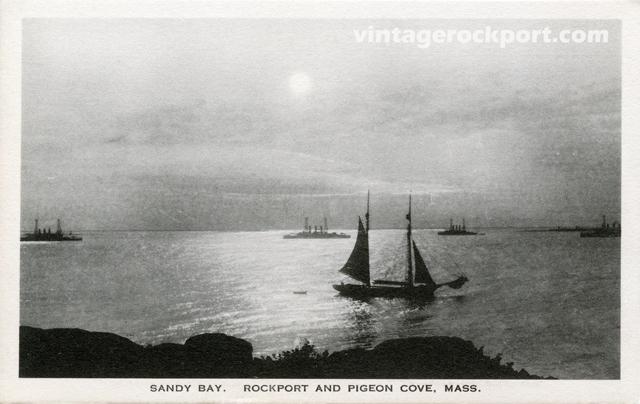 Sandy-Bay-Moonlight-post