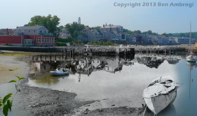 white wharf_img123_BA copy