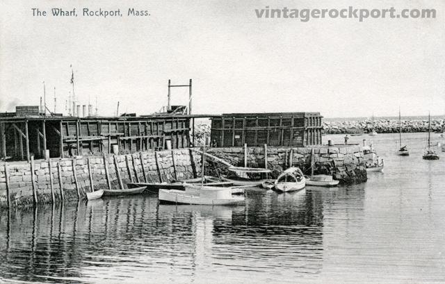 The-Wharf-Rotograph-post