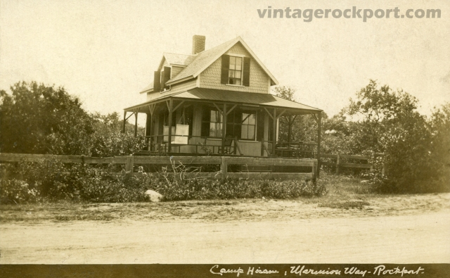 Marmion-Way-Cottage-Post