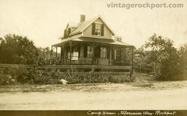 Marmion-Way-Cottage-Post