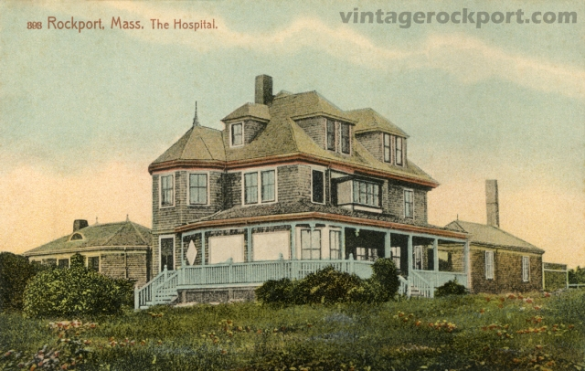 The-Hospital-Andrews-post
