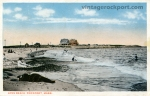 Pebble Beach, Rockport, Mass., circa 1915
