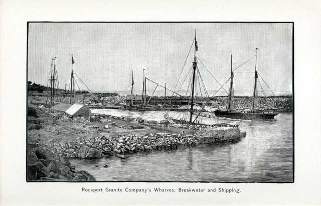 Rockport-Granite-Brochure-6