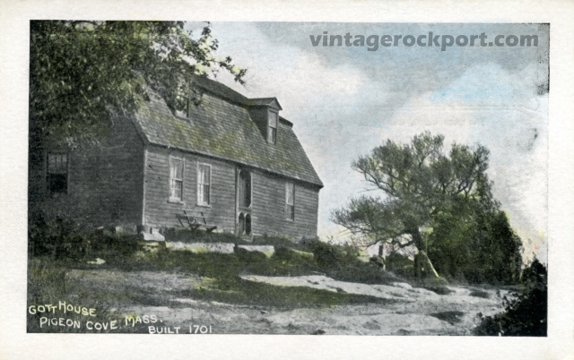 Gott-House-Pigeon-Cove-Post