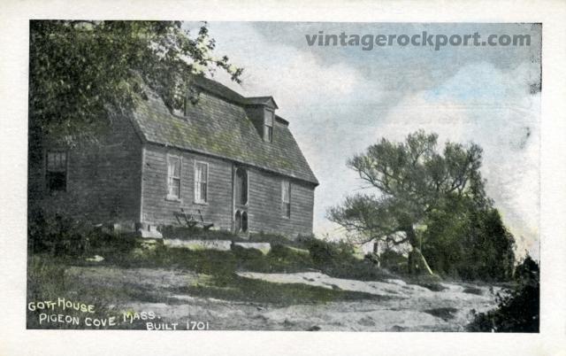 Gott-House-Pigeon-Cove-Post
