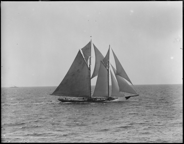The-Columbia-1926