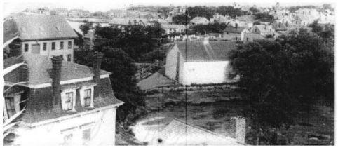 Mill-Pond-1892