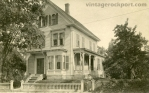 11 Broadway Ave., Rockport, Mass., c. 1911