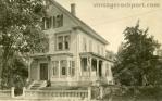 11 Broadway Ave., Rockport, Mass., c. 1911
