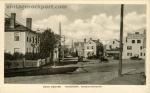 Dock Square, Rockport, Mass., c. 1928