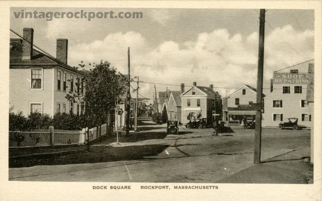 Dock-Square-Rockport-post