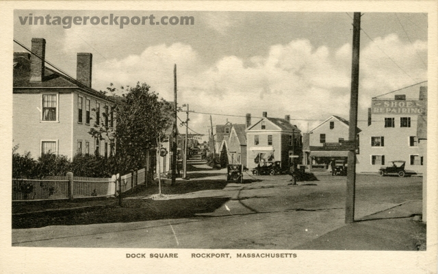Dock-Square-Rockport-post