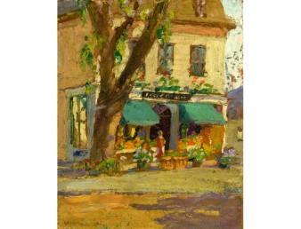 market-1925
